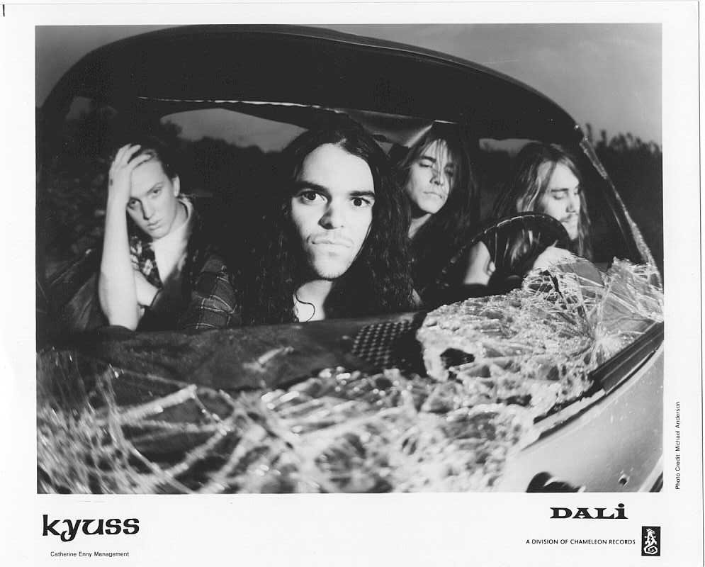 kyuss-phototropic2.jpg