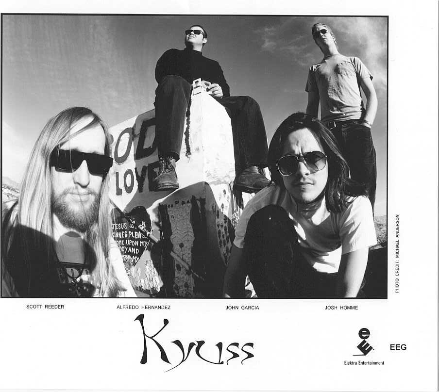 kyuss-phototropic3.jpg