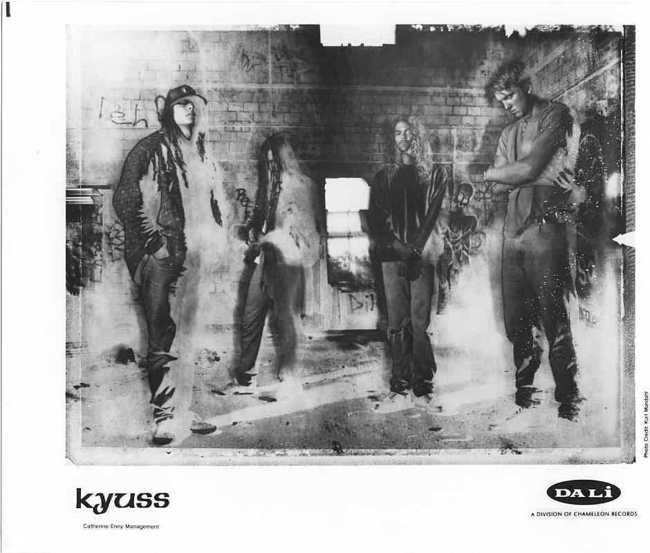kyuss-phototropic4.jpg