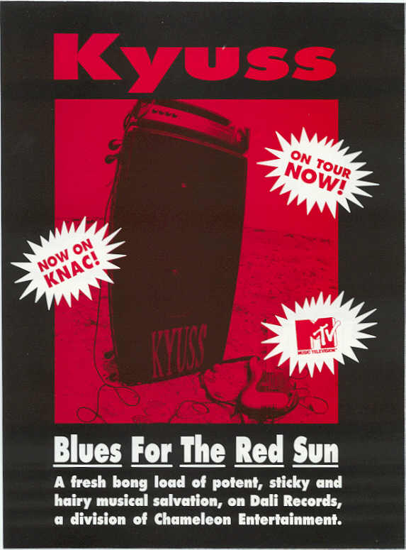 kyuss-promo.ad1.jpg