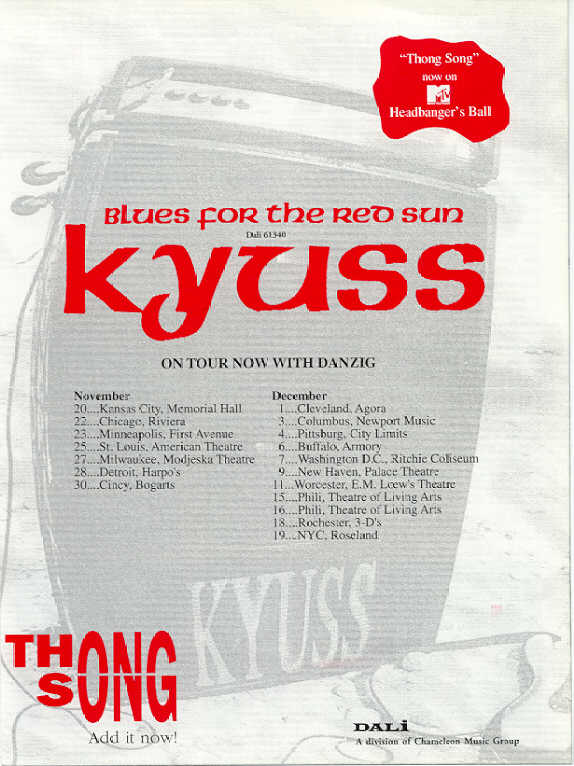 kyuss-promo.ad2.jpg